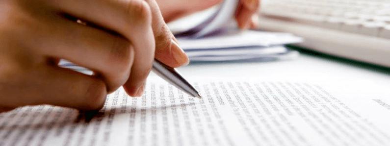Shipping Documents - Shipazon